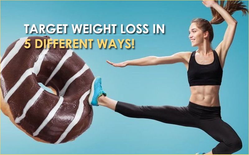 best weight loss pills that over over the counter
