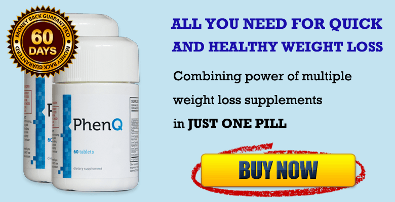 What can I buy at GNC to lose weight?